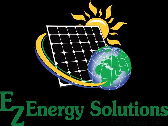 E.Z. Energy Solutions